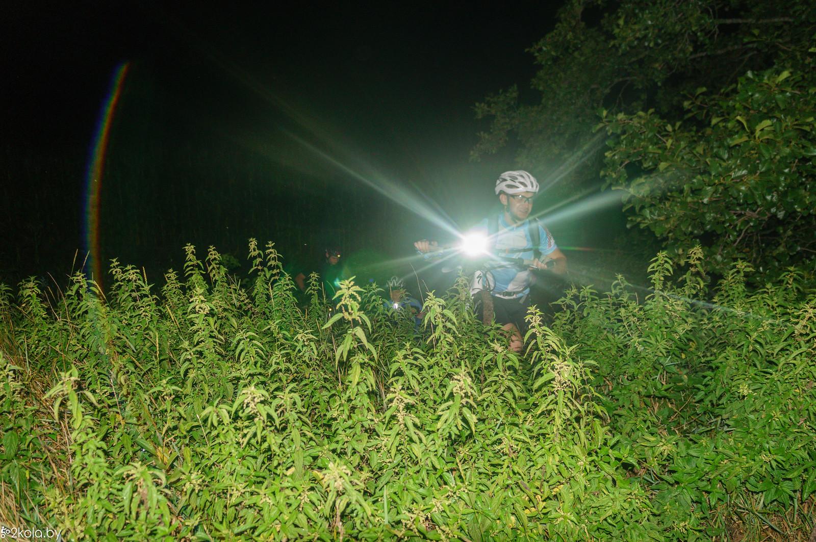36262339281 2235e4b4e2 h - Ночная велопокатушка 2017 (Тимковичи - Люща)