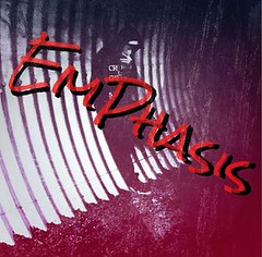 I don't have shit to say. Listen to the Rap music 'StickEmUp' by EmPhasis on SoundCloud