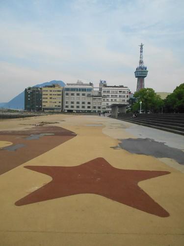 jp-beppu-mer-pm (7)