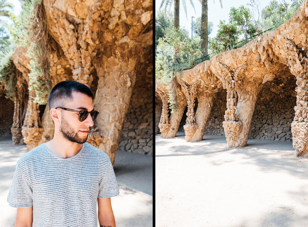 barcelona-parkGuell-weareloveaddicts-C