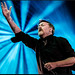 Elbow - Lowlands 2017 19-08-2017-1398