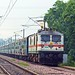 Small photo of Kalinga Utkal Exp.