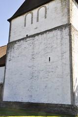 Alva (SV) (Gotland), Kyrka