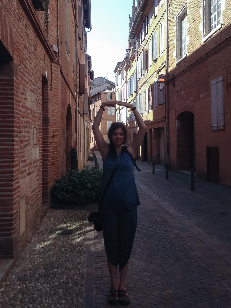 occitanie-delle-5550