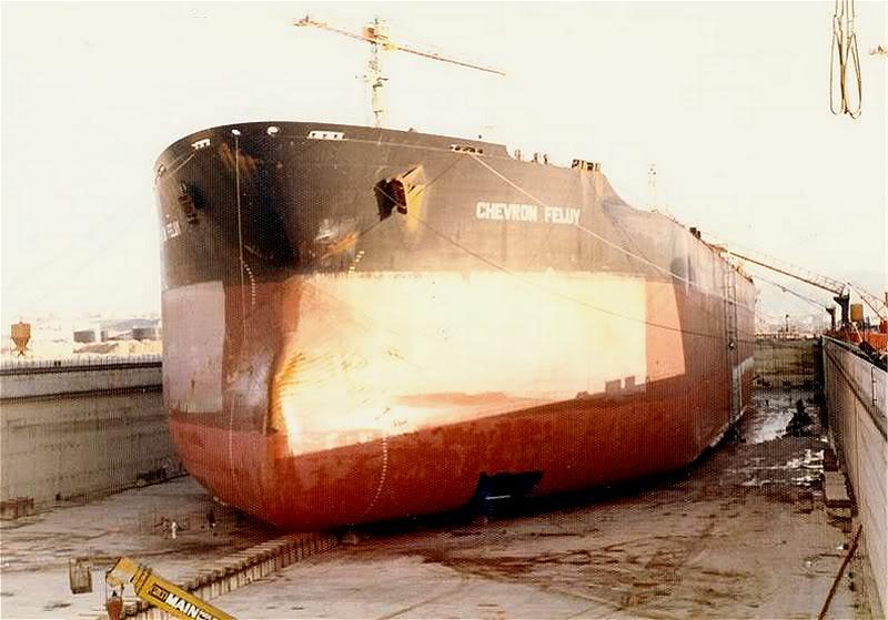 Chevron Feluy-1