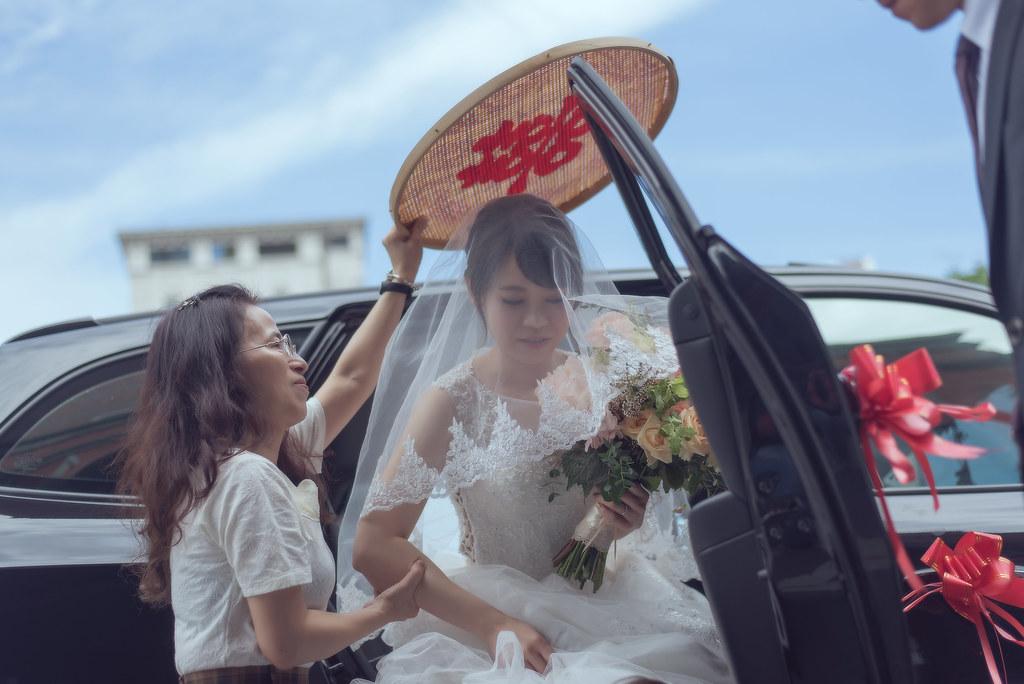 20170708維多利亞酒店婚禮記錄 (280)