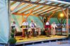 2017.08.05 - Sommerfest 2017-12.jpg