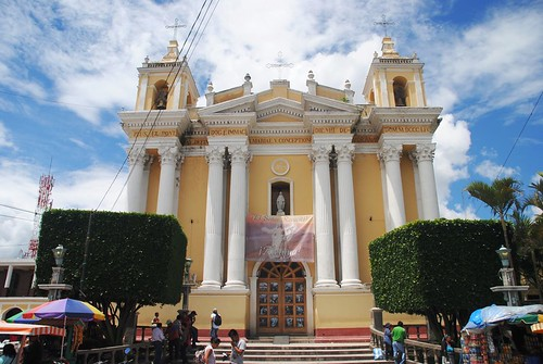 323 Huehuetenango (46)