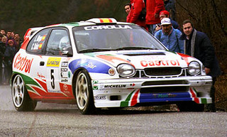 Toyota_CorollaWRC_Montecarlo_1998_R2