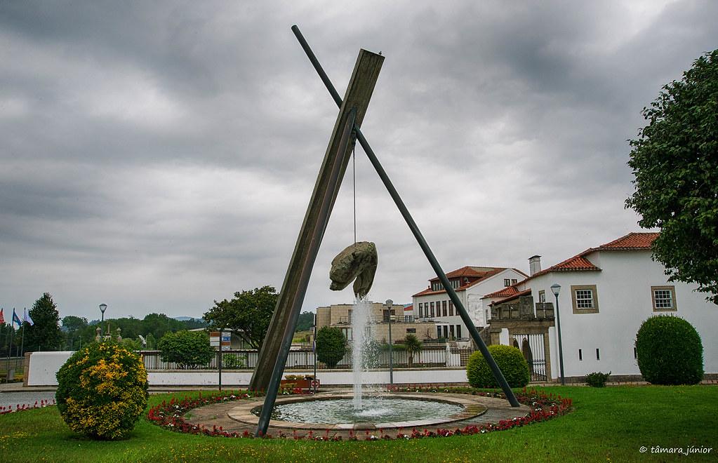 2017.- Vila Nova de Cerveira (62)