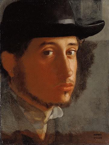 Degas.jpg-original