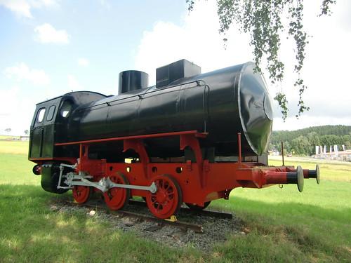 RAW Meiningen 03 035