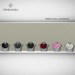 orquideascarvesad