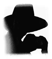 Indiana Jones makes an appearance!