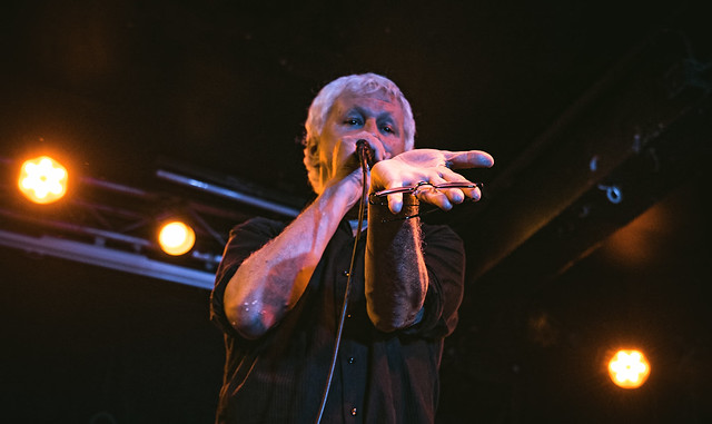 Guided by Voices 9