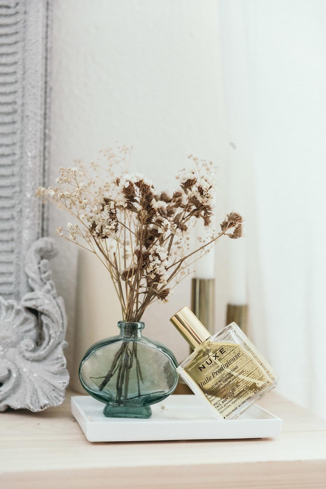 seams for a desire - jessie chanes - crema de calabaza - almiron-5