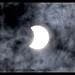 SOLAR ECLIPSE A por mleonp7