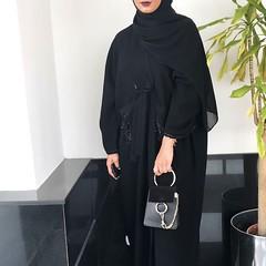 Repost @shougalnaqde with @instatoolsapp ??? ?????? ???? ??????? ?? ??????? @laseta_designs ?? #subhanabayas #fashionblog #lifestyleblog #beautyblog #dubaiblogger #blogger #fashion #shoot #fashiondesigner #mydubai #dubaifashion #duba