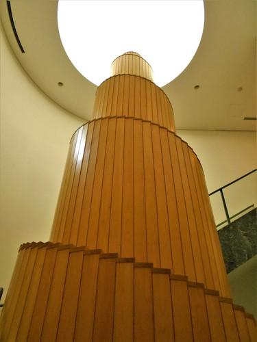 jp-hiroshima-musée (12)