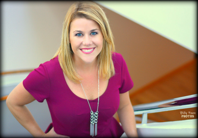 Emily Turner KPIX 5