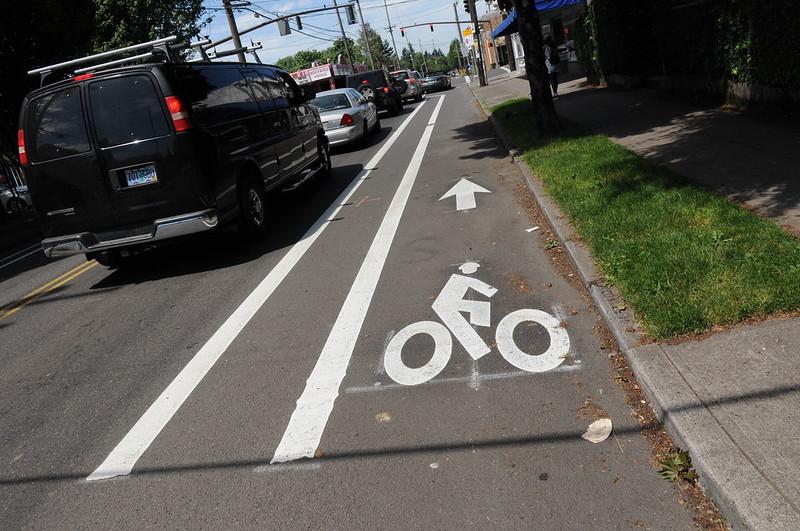 20s bikeway-10.jpg