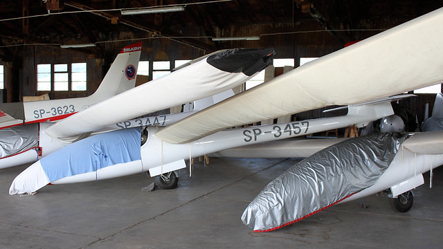 SP-3457