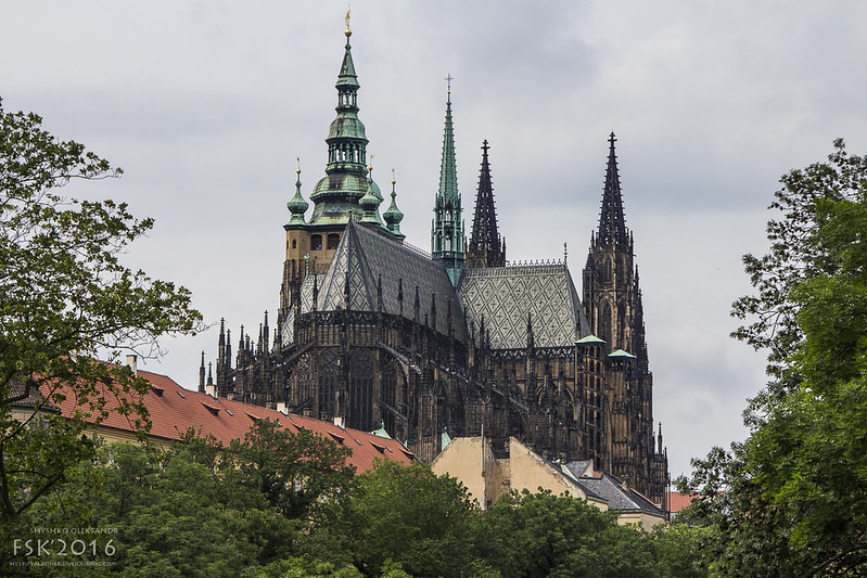 Praha-563