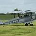 20060528010 de Havilland D.H. 82A Tiger Moth