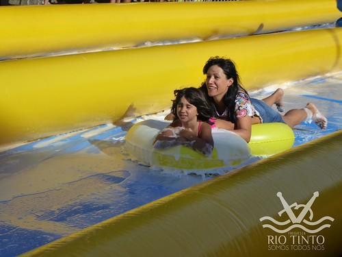 2017_08_27 - Water Slide Summer Rio Tinto 2017 (195)