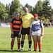 IMART_2017/08/24_BETOÑO_Field 2 / 2. zelaia / Campo 2