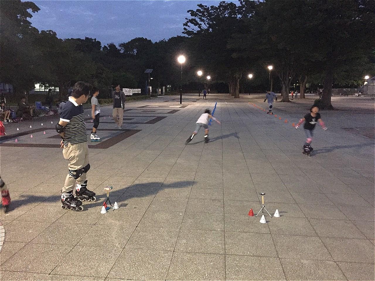 20171001_光が丘 (2)