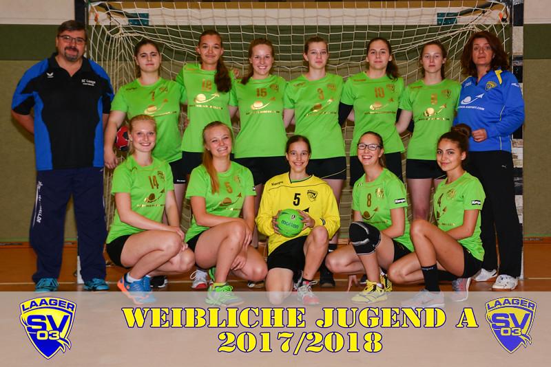 Laager SV 03 Handball wJA 2017-2018.jpg