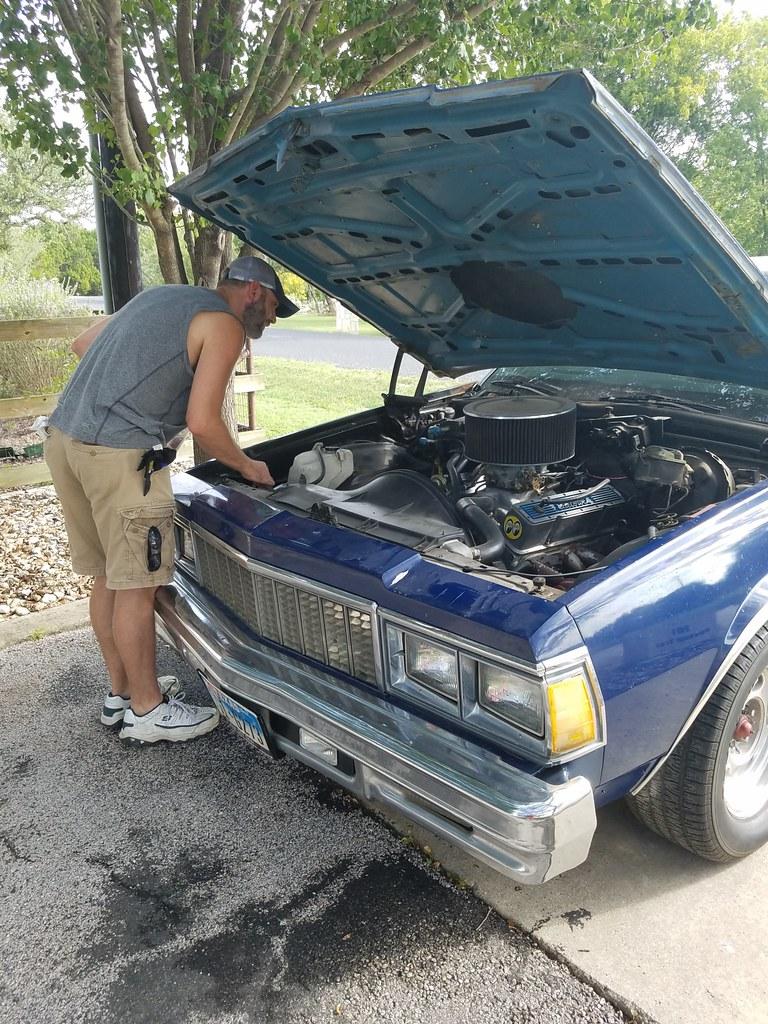 79' Caprice Classic 36865168816_2b44ecd232_b