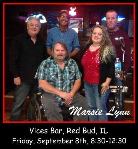 Marsie Lynn 9-8-17
