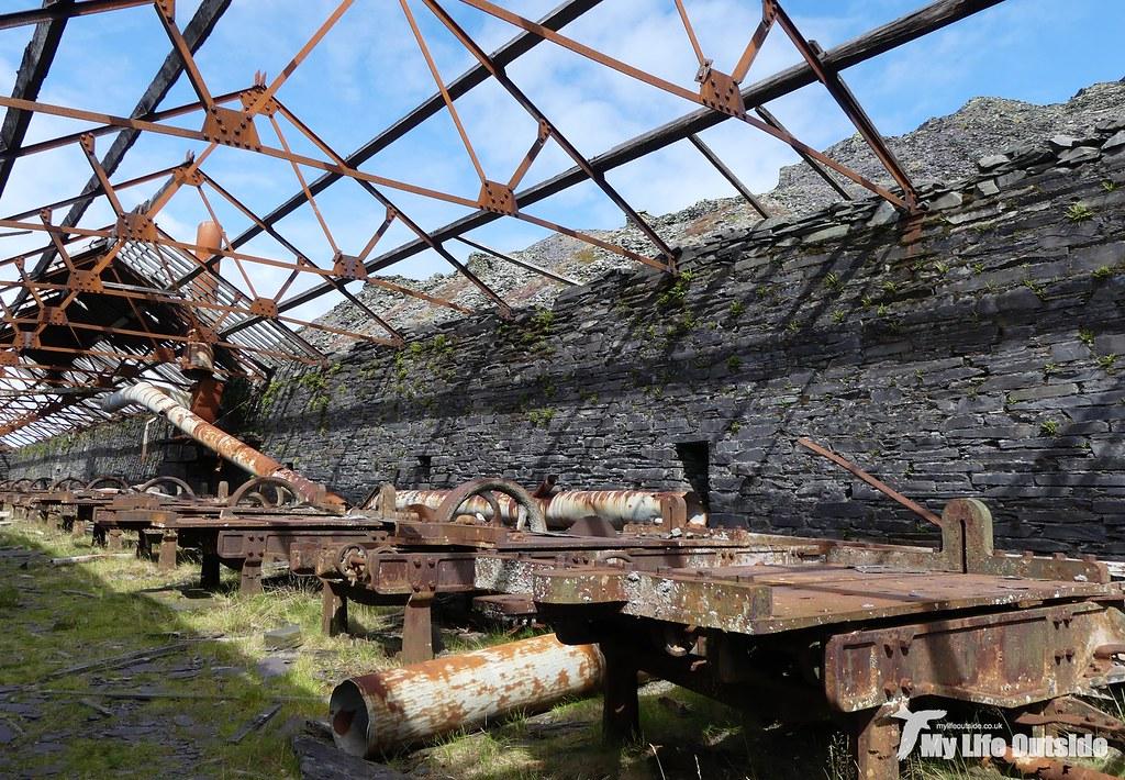 P1110897 - Dinorwic Quarry