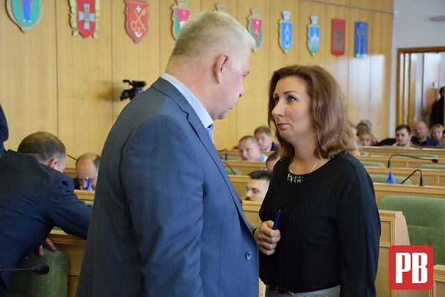 Микола Кучерук Діана Гордійчук