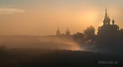 Dunilovo_17-60.jpg
