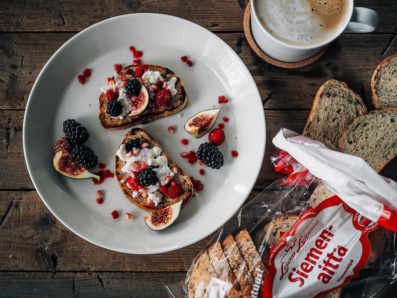 leivon leipomo siemenaitta-5