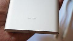 Xiaomi Power Bank Original 5000 mAh (12)