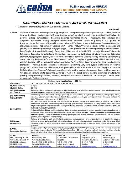 Gruda_Gardinas