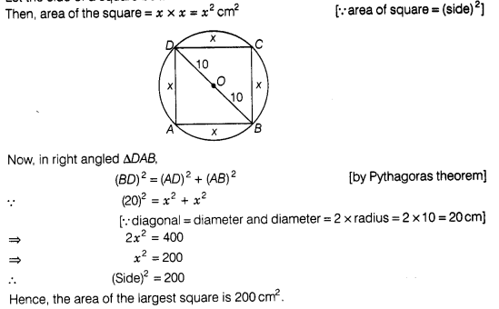 ncert-exemplar-problems-class-7-maths-perimeter-and-area-31s