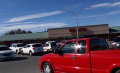 Big Lots #1581 Salisbury, MD