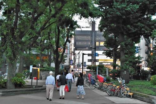 jp-tokyo 28-Ueno-Shinobazu (20)