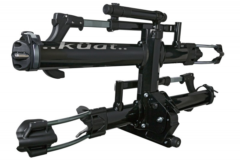 Kuat / NV 2.0 Bike Hitch Rack / Various colors