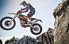 miniature KTM FREERIDE 250 F 2019 - 7