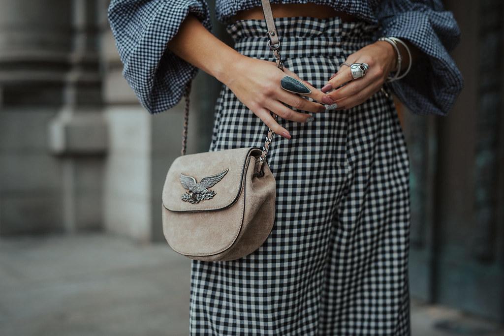 Amy-Little-Magpie-Fashion-Blogger-ReEdits-Lianne-Mackay-Wedding-Photography-Edinburgh-Glasgow-Scotland-WEB-RES-017