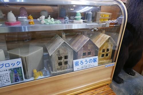 fujiiyohojo018
