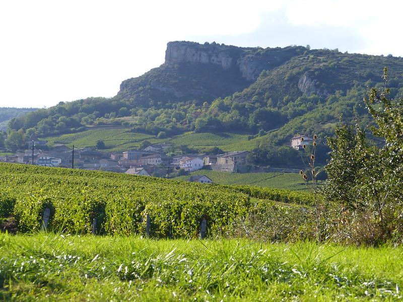 A travers le Bourbonnais, le Beaujolais et la Bourgogne... 37147866706_6a4a2c174b_c