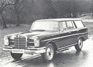 Mercedes_230S_Universal_1967_R1
