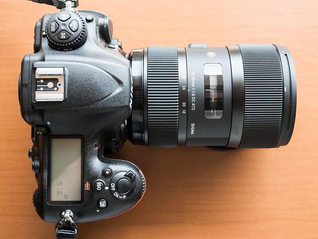 D500+Sigma 18-35mm F1.8 DC HSM (A 013)
